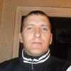 Константин, 41, г.Лозовая