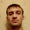 Петр, 34, г.Дзержинский
