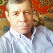 Александр, 58