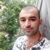 Рафик, 30, г.Торецк