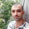 Rafik, 31, Toretsk