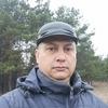 Ali, 48, Novokuznetsk