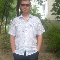 Макс, 38 лет, Близнецы, Минск