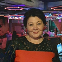 Наталья, 44 года, Рак, Томск