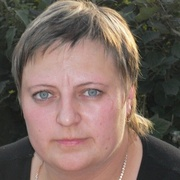 Валентина 42 года (Лев) Сусанино
