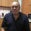 Сергей, 59, г.Караганда