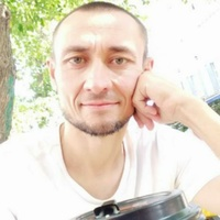 Денис, 41 год, Дева, Новосибирск