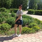 Анна 35 Городец