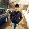 Aliev, 19, г.Душанбе