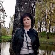 Марина 41 год (Козерог) Вязьма