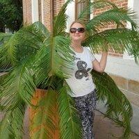Наталия, 35 лет, Козерог, Москва