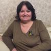 лилия, 64, г.Томилино