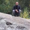Санек, 47, г.Южно-Сахалинск