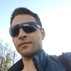 Евгений, 30, г.Борисоглебск