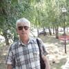 Толя, 57, г.Димитровград