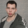 Vitaliy, 22, Преградная