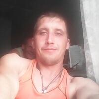 nikolaj, 35 лет, Лев, Москва