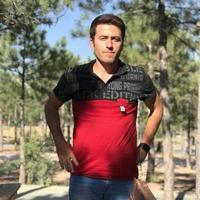 Ahmed, 29 лет, Дева, Элязыг