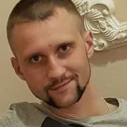 Валентин 34 года (Лев) Валуево