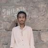 Nitesh kumar, 18, Bengaluru