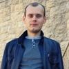 Roman, 31, Borodianka
