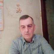 Сергей 49 Воскресенск
