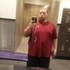 john, 33, Knoxville