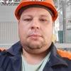 Рашит, 35, г.Камское Устье