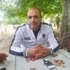 эльман, 43, г.Баку