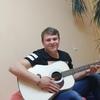 Леонид Анисимов, 18, г.Гомель