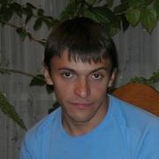 Александр Болотов 36 Воронеж