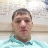 Евгений, 32, г.Красноярск