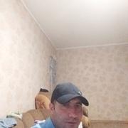 Федя 36 Иркутск