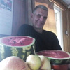 Sergey, 55, Lodeynoye Pole
