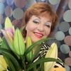 Юлия, 57, г.Санкт-Петербург