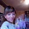 Анастасия, 32, г.Витебск