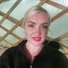 Лариса, 33, г.Нижний Тагил