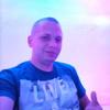 Сергей, 26, г.Кропивницкий