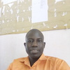 Adamou, 41, г.Гаруа