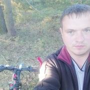 Алексей 30 Ковров