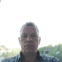 Геннадий, 32 года, Лев, Череповец