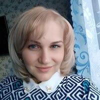 Екатерина, 30 лет, Рыбы, Ковров