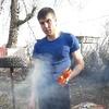 Сергей, 33, г.Суздаль