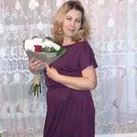 Елена, 49 лет, Стрелец, Ульяновск