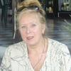 Tatyana, 71, г.Кременчуг