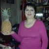 светлана, 57, г.Алматы (Алма-Ата)