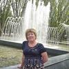 Валерия, 54, г.Ейск