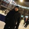 Николай, 32, г.Дуван