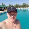 Стас, 37, г.Красноярск