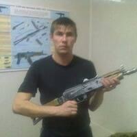 Чубенко, 37 лет, Близнецы, Ростов-на-Дону